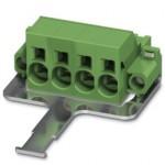 Разъем печатной платы - SPC 16/ 4-STF-SH-10,16 - 1711488