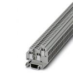 Микроклемма - MT 1,5-TWIN - 3001682