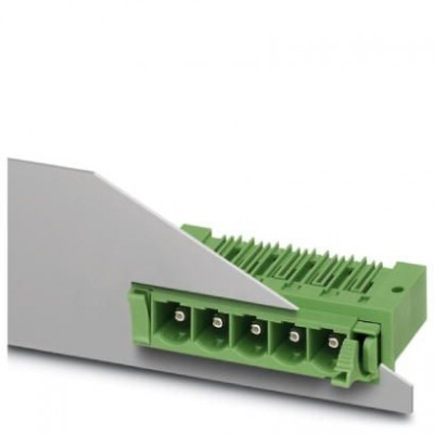 Корпус - DFK-PC 6-16/ 6-G-10,16 - 1701498