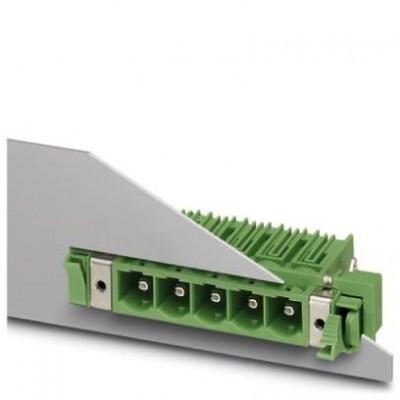 Ответная часть - DFK-PC 6-16/ 5-GF-SH-10,16 - 1701964