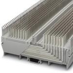 Распределительная панель - RV 8-PV-TP(2,4X0,8)L - 3191039