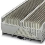Распределительная панель - RVS 10-TP(2,4X0,8)L - 3192038