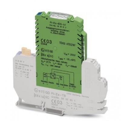 Разделитель сигналов - PI-EX-IDS-I/I - 2835613