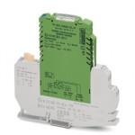 Разделитель сигналов - PI-EX-NAM/TO-P - 2865117