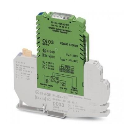 Разделитель сигналов - PI-EX-NAM/TO - 2835574