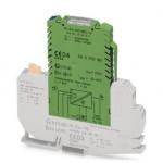 Разделитель сигналов - PI-EX-DO/REL-S - 2865120