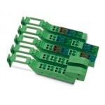 Комплект штекеров - ILC IB-PLSET - 2729622
