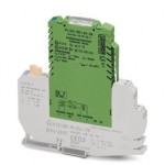 Модуль управления клапаном - PI-EX-SD-24-48 - 2865298