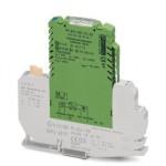 Модуль управления клапаном - PI-EX-SD-21-25 - 2865201