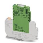 Модуль управления клапаном - PI-EX-SD-21-60 - 2865188