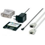 Системный пакет - IBS ECO-LINK SYSKIT - 2746524
