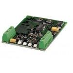 Вставная панель управления - IBS UNI DIO - 2753672