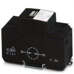 Комбинированный разрядник типа 1/2 - FLT 100-260 - 2838160