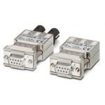 Преобразователь оптоволоконного интерфейса - OPTOSUB-PLUS-K/IN - 2799584