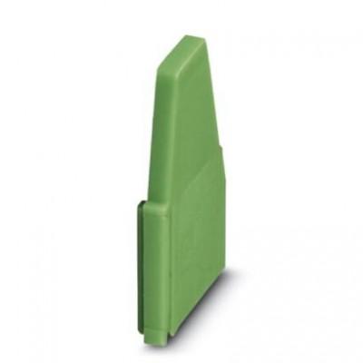 Деталь для увеличения шага - RZ 1,25-MKDS 1,5 - 1702048