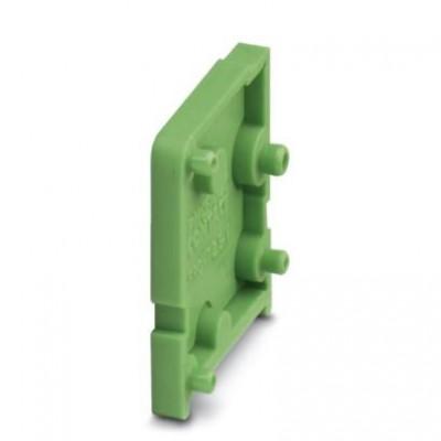 Деталь для увеличения шага - RZ 2,5-FRONT 2,5 V - 1700082