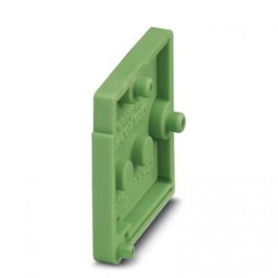Деталь для увеличения шага - RZ 2,5-FRONT 2,5 H-EX - 1701269