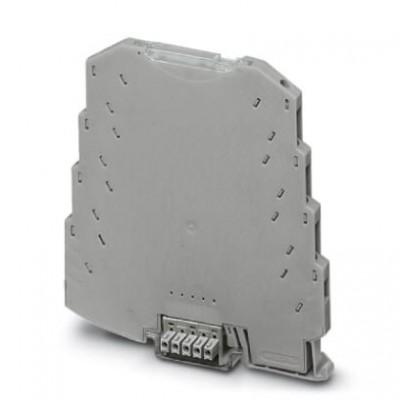 Корпус для электроники - ME MAX 6,2 SC-TBUS 4-4 KMGY - 2869634