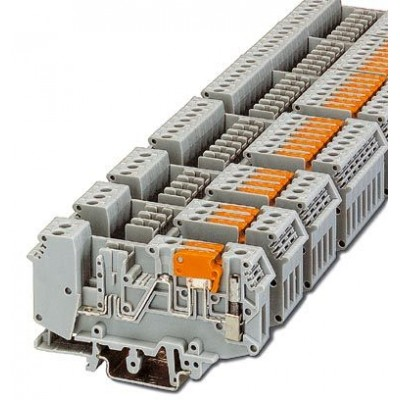 Основная клемма - URELG 2-PMTK - 2820835