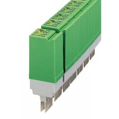 Релейный модуль - ST-REL4-KG120/21-21 - 2823337