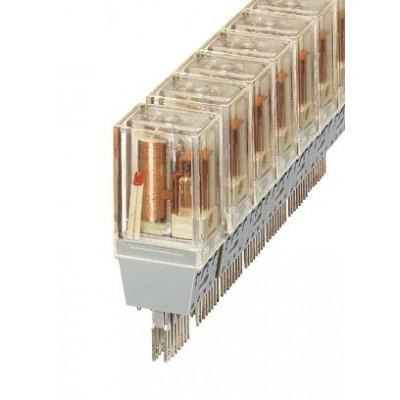 Релейный модуль - ST-REL4-HG 24/21-21 - 2823405