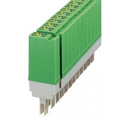 Релейный модуль - ST-REL2-KG120/2 - 2823706
