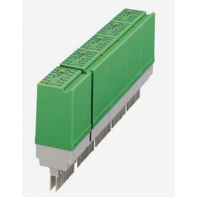 Релейный модуль - ST-REL7-HG 24/4X21 - 2827139