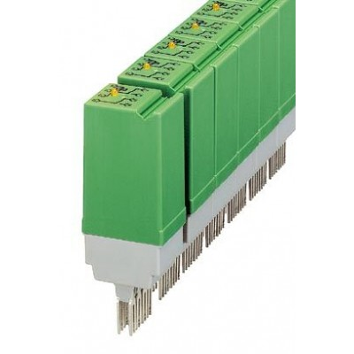 Релейный модуль - ST-REL4-KG 24/21-21/AU - 2829551