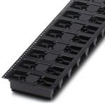 Разъем печатной платы - CCVA 2,5/ 3-G-5,08 P26THRR32 - 1955976