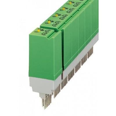 Релейный модуль - ST-REL4-KG230/ 1- 1 - 2822422