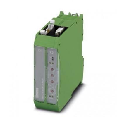 Мультиплексор HART - MACX MCR-S-MUX - 2865599