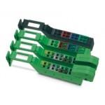Комплект штекеров - IB IL BK-PLSET/CP - 2860374