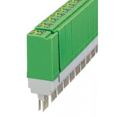 Релейный модуль - ST-REL3-KG 24/21 - 2861014