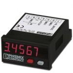 Цифровые индикаторы - MCR-SL-D-U-I - 2864011