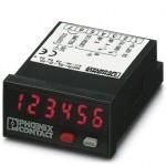 Цифровые индикаторы - MCR-SL-D-FIT - 2864024