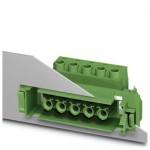 Вилочная часть - DFK-IPC 16/ 2-STF-SH-10,16 - 1703933