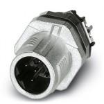 Проходная деталь - SACC-DSIV-MSB-5CON-L180 SCO TH - 1552188