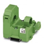 Измерительный преобразователь тока - MCR-SL-S-200-U - 2813460