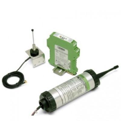 Функциональный модуль - RAD-ISM-900-SET-DC-UD - 2867034