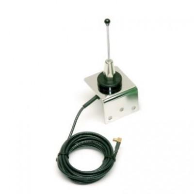 Антенна - RAD-ISM-900-ANT-OMNI-0-6 - 2867160