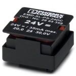 Модуль питания - EMD-SL-PS- 24DC - 2885359
