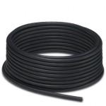 Бухта кабеля - NBC-100,0-94H - 1411695