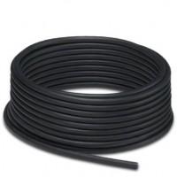 Бухта магистрального кабеля - SACB-16X0,5/3X1,0-50 PUR SH - 1539156