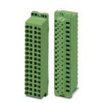 Соединительная колодка - FRONT-ZFL 1,5/D32 - 2201632