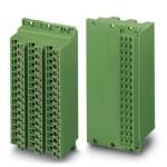 Соединительная колодка - FRONT-SFL 2,5/F48 - 2285603