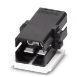 Сопряжение с оптоволоконным кабелем - VS-SCRJ-GOF-KU - 1654358