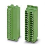 Соединительная колодка - FRONT-SFL 2,5/F32/ZB - 2285577