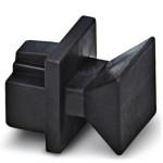 Защита от пыли - FL RJ45 PROTECT CAP - 2832991