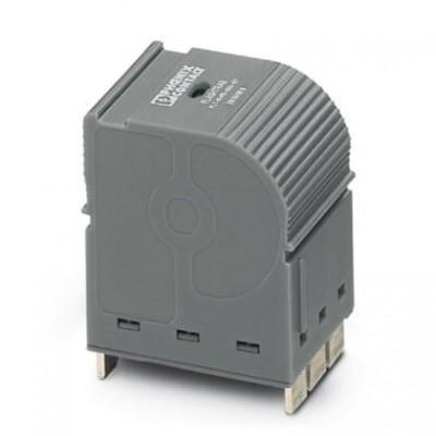 Штекерный модуль для защиты от перенапряжений, тип 1 - FLT-CP-PLUS-350-ST - 2859913