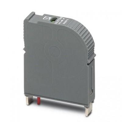 Штекерный модуль для защиты от перенапряжений, тип 2 - VAL-CP-175-ST - 2859628